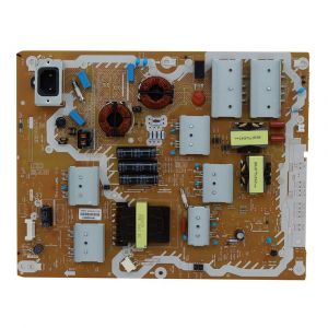 Panasonic LED P PCB print assembly for model TH-65DX700S (TZRNP11UPUS)