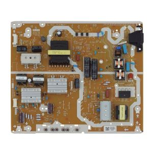 Panasonic LED P board for model TH-49DX650D (TZRNP11VTUD)