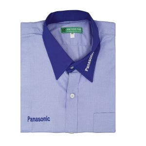 Panasonic Others ASC Uniform shirt 40 Inch for model DMY-OTHERS LOC (UNIFORM_SHIRT40_L)