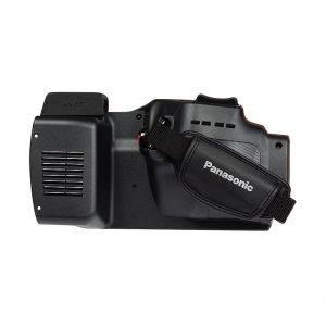 Panasonic Broadcast Grip u for model DMY-OTHERS IMP (VYK5G55)