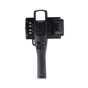 Panasonic Video Camera Handle t u for model AG-AC90EN (VYK5H17)