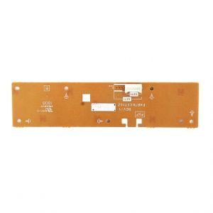 Display module (WPPBB0TKCS710Z) for Water Purifier for Model TK-CS80 Panasonic
