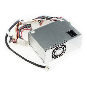 Panasonic Security & Surveil Ps unit(250w 5/3.3/12/-12v) for model DMY-OTHERS IMP (YJ55-100109)