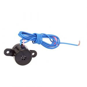 Buzzer wmi803 (03HMRM300000004) for Water Purifier for Model DMY-OTHERS IMP Panasonic