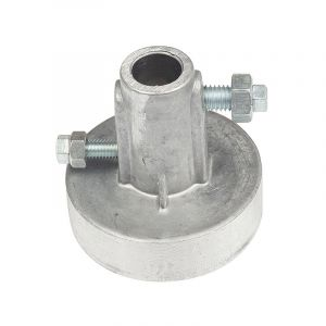 Overflow pipe wmi803 (03HMRM470601002) for Washing Machine for Model NA-W80G2HRB Panasonic
