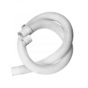 Drain pipe wmi803 (03HMRM476000115) for Washing Machine for Model DMY-OTHERS IMP Panasonic