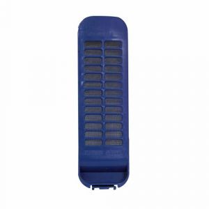 Panasonic Washing Machine MagIC filter front-dxn pana blue for model NA-W82G4ARB (03HMRM960001915)