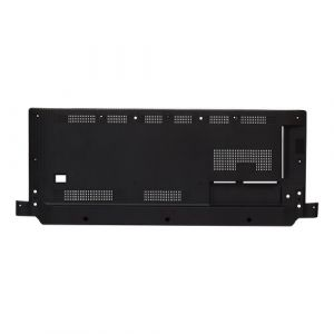 Panasonic LED Backcover for model TH-43EX480DX (1002-43G60W00-2101)