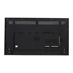 Panasonic LED Back cabinet for model TH-43D350DX (1002-QB300000-21)