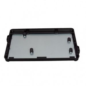 Panasonic Refrigerator Main control board mounting box assembly for model NR-BS60GKX1 (12131000021441)