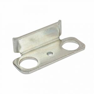 Panasonic Refrigerator Hinge reinforce plate for model NR-BS60MSX1 (12231000006156)