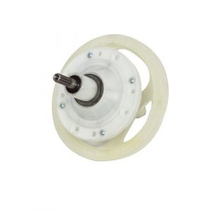 Panasonic Washing Machine Gear case assembly for model NA-W140B1ARB (12238000000088)