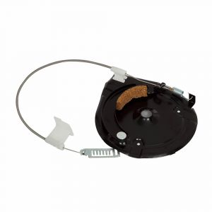 Panasonic Washing Machine Brake assembly for model NA-W140B1ARB (12238000000485)