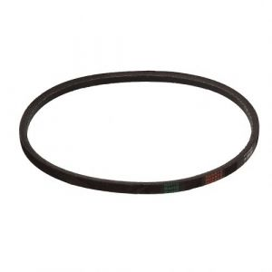 Panasonic Washing Machine V-belt for model NA-W140B1ARB (12638000000108)