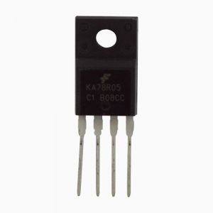 Panasonic LED IC a single chip suport multimedia tv s for model TH-23A400DX (13-MST3M1-82BVG)