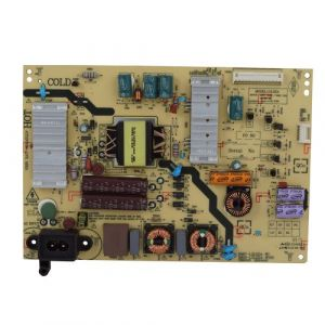 Panasonic LED Power board for model TH-43D350DX (168P-L3L02A-HCW1S)