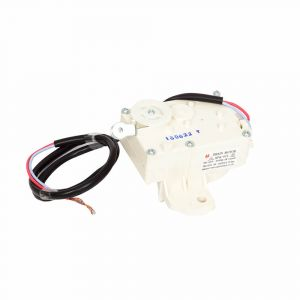 Panasonic Washing Machine Spin timer for model NA-W140B1ARB (17438000000336)