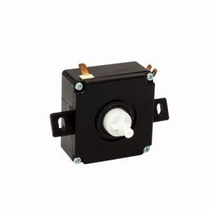Panasonic Washing Machine Change-over switch for model NA-W70B4RRB (17438000005327)