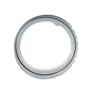 Door gasket (302730560016) for Washing Machine for Model DMY-OTHERS IMP Panasonic