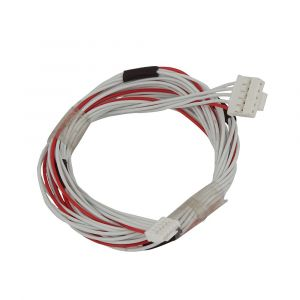 Panasonic LED Ir wire for model TH-40D200DX (46-FM090L-05P01G)