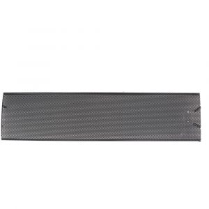 Panasonic Home Theater Satellite metal grill for model SC-HT20GW-KA (47-130901-10R)