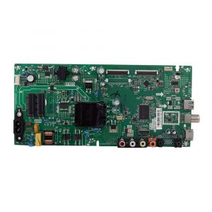 Panasonic LED Mainboard for model TH-43F200DX (53AW-475671-0080)