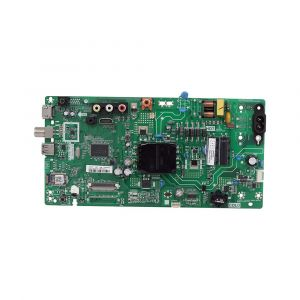 Panasonic LED Mainboard for model TH-43F250DX (53AW-477350-0000)