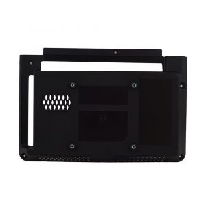 Panasonic LED Back cover up for model TH-22D400DX (55-488380-0ULG)