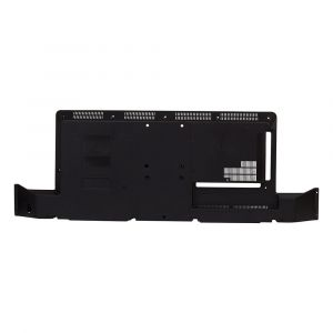 Panasonic LED Small Back cover Assy for model TH-40C200DX (55-527040-1UN6RG)