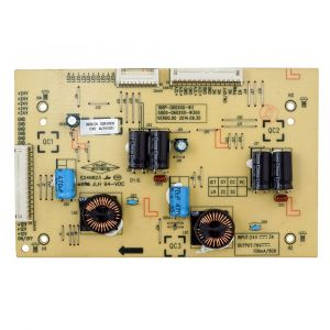 Panasonic Plasma Ld board TH-60c300dx for model TH-60C300DX (5800-D60XX0-W300)