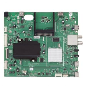 Panasonic LED Main board for model TH-55CX400DX (6M90G-01H55G920-S5)