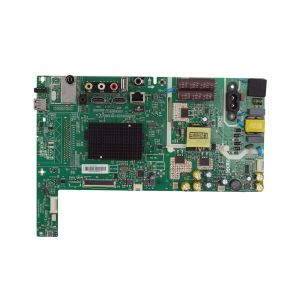 MainBoard LED Panasonic (7N01A-01H32PE3X-01) for LED for Model TH-32ES480DX Panasonic