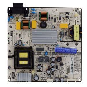 Panasonic LED Power board for model XT-49S7100F (81-PBE049-H91)