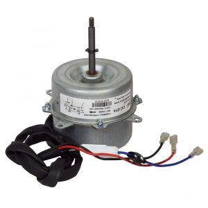 Motor (ACA20MOT00301) for Room Air Conditioner for Model CU-UC18SKY3R Panasonic