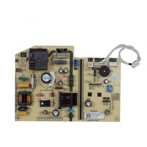 ElectronIC controller - main (ACRA73C26030) for Room Air Conditioner for Model CS-LC12VKY Panasonic