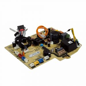 ElectronIC controller - main (ACRA73C3146-AN) for Room Air Conditioner for Model CS-XS12VKYF Panasonic