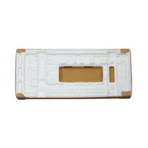 Base board complete (ACRACA22PA01401) for Room Air Conditioner for Model CU-RU24VKYW Panasonic