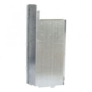 Partition (ACRACA22SM07401) for Room Air Conditioner for Model CU-RU24VKYW Panasonic