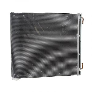 Condenser assy (ACRACA26HE00301) for Room Air Conditioner for Model SO-15T5SAIA Panasonic
