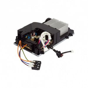 Control board-complete (ACRH10C72040-AN) for Room Air Conditioner for Model CU-WU18VKYF Panasonic