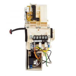 Control board-complete (ACRH10C72760-1A) for Room Air Conditioner for Model CU-WU18VKYF Panasonic