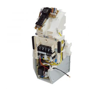 Control board-complete (ACRH10C72800-AN) for Room Air Conditioner for Model CS-RU18VKYTW Panasonic
