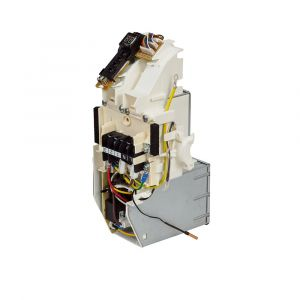 Control board-complete (ACRH10C72810-AN) for Room Air Conditioner for Model CS-RU18VKYW Panasonic