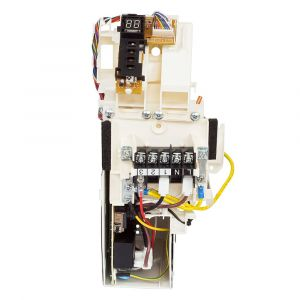 Control board-complete (ACRH10C72820-AN) for Room Air Conditioner for Model CS-RU24VKYW Panasonic