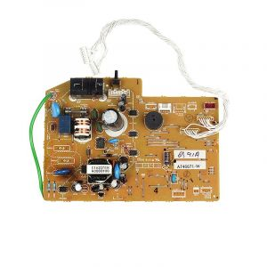 ElectronIC controller- main (CWA73C7461) for Room Air Conditioner for Model CS-YC18PKY Panasonic