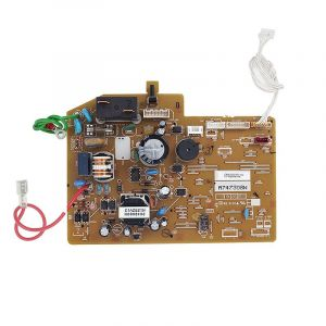 ElectronIC controller (CWA73C9337-AN) for Room Air Conditioner for Model DMY-OTHERS IMP Panasonic