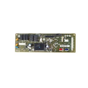 PC board w/component (F603L5G00TN) for Microwave for Model NN-C784MF Panasonic