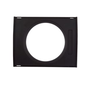 Subwoofer front panel (L01-11258-010) for Home Theater  for Model SC-HT19GW-K Panasonic