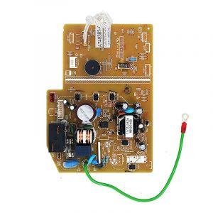 Tweeter speaker (6cm) (L0AA06A00114) for Home Theater  for Model SC-UA7GW-K Panasonic