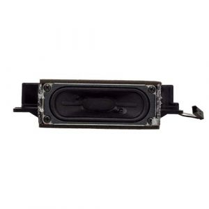 Panasonic LED Speaker unit for model TH-32D450D (L0E4WYAA102-A)